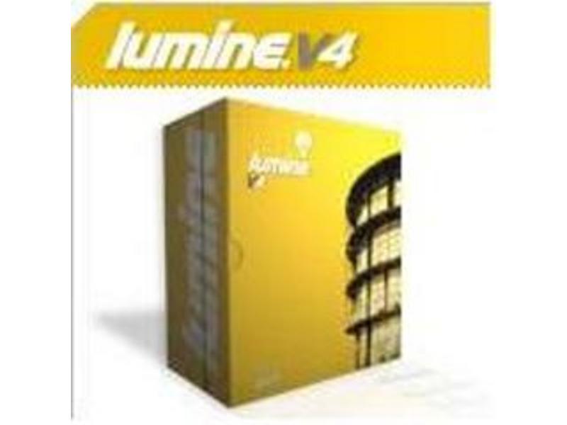 Download AltoQi Lumine V4R9