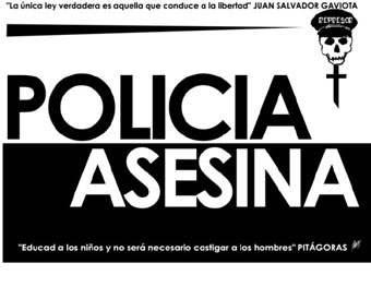 http://2.bp.blogspot.com/_og91Uwoxepw/SI6kBr4vC4I/AAAAAAAAAGQ/gF336JrBJ4c/s400/policia+asesina.jpg
