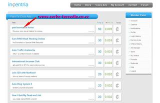 area+daftar+iklan Cara Daftar INCENTRIA