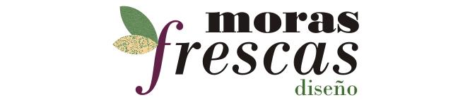 morasfrescas
