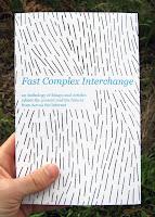 Fast Complex Interchange