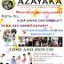 AZAYAKA 3rd Generation