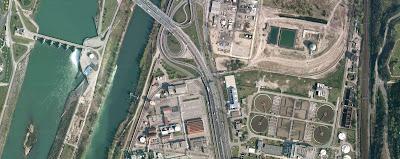 Photo google map