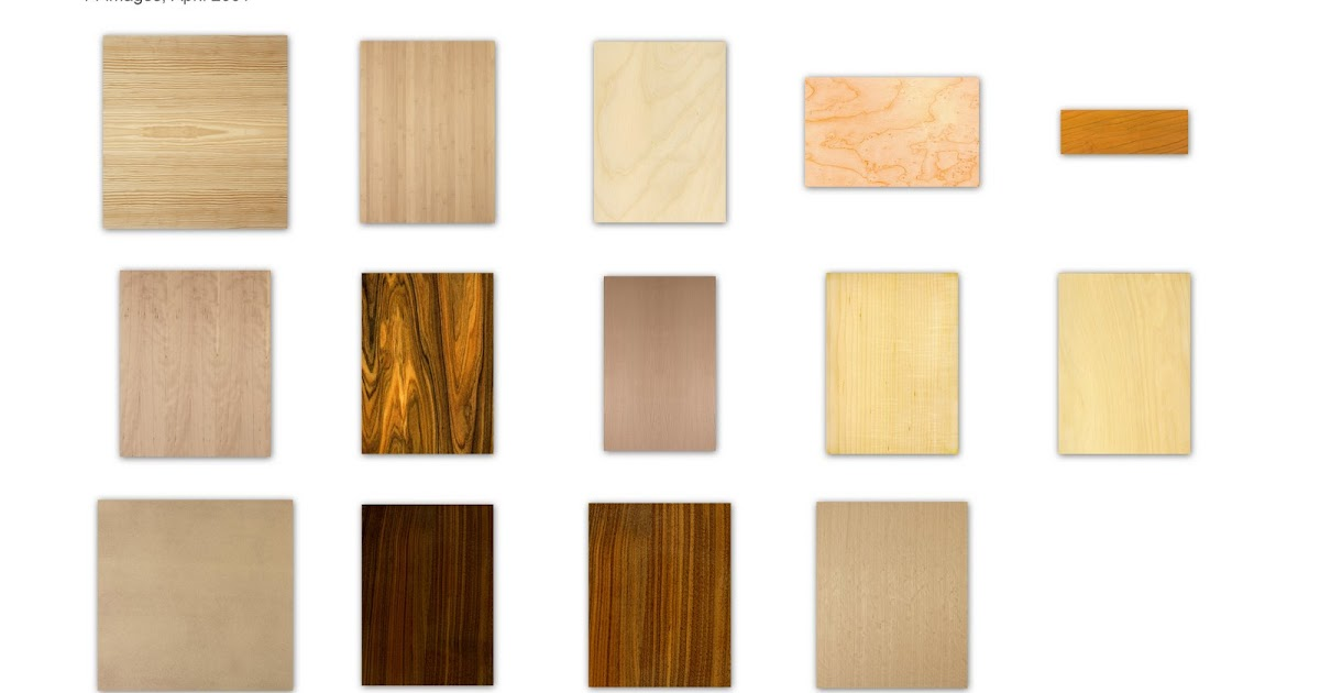 Sketchup plugins and blog free wood textures for Free sketchup textures