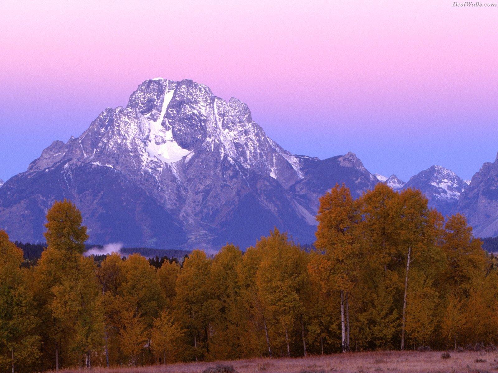 http://2.bp.blogspot.com/_ogwIpm0sO18/TNVE_iUo9dI/AAAAAAAAHGo/avYMupqFHAc/s1600/Silk+Finish+%E2%80%93+Grand+Teton+National+Park+Of+Wyoming+Wallpaper.jpg