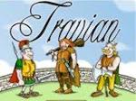 Travian regisztráció