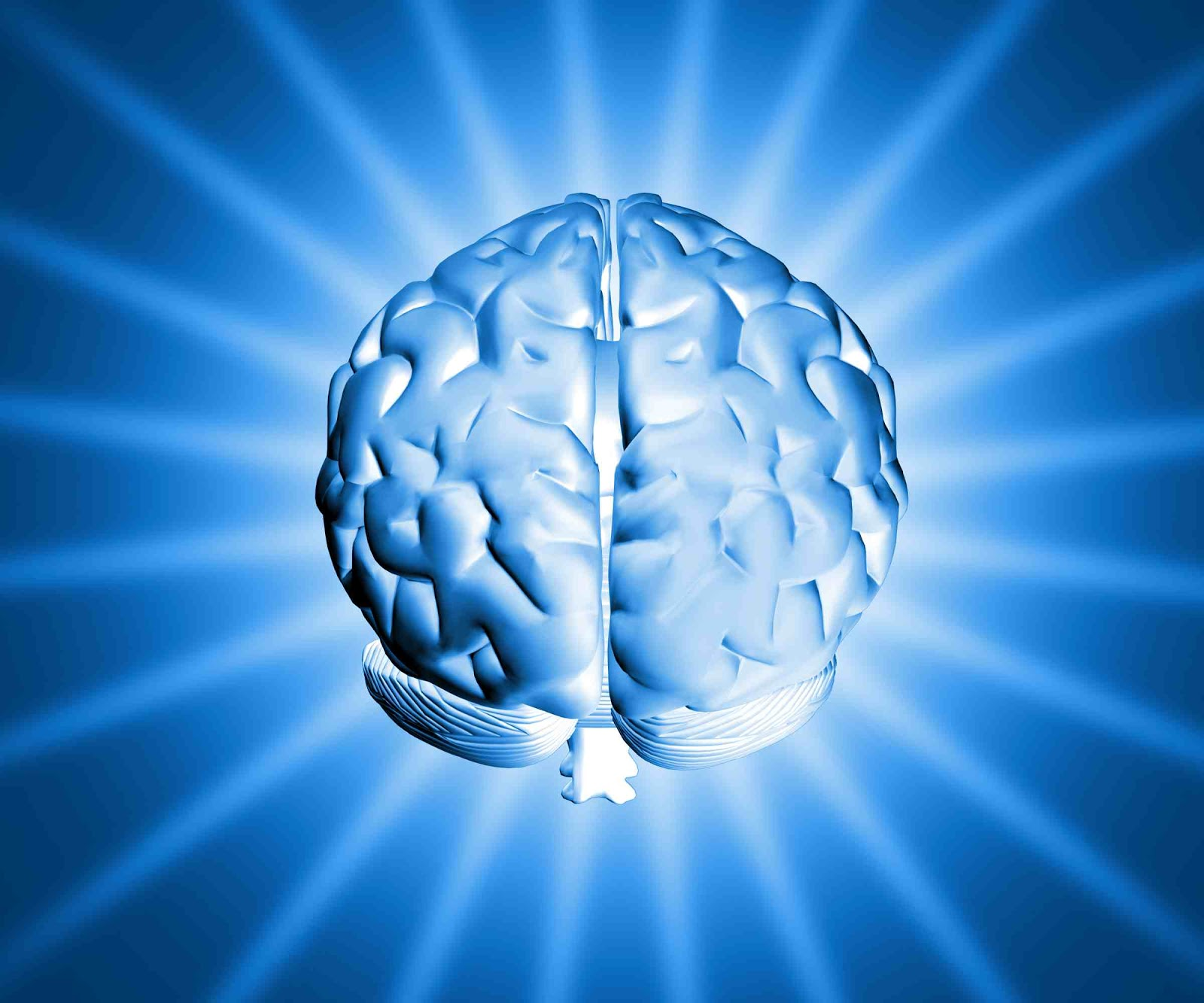 Meditation and hypnosis psychology