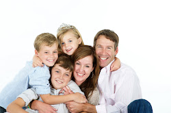 Teeple Family