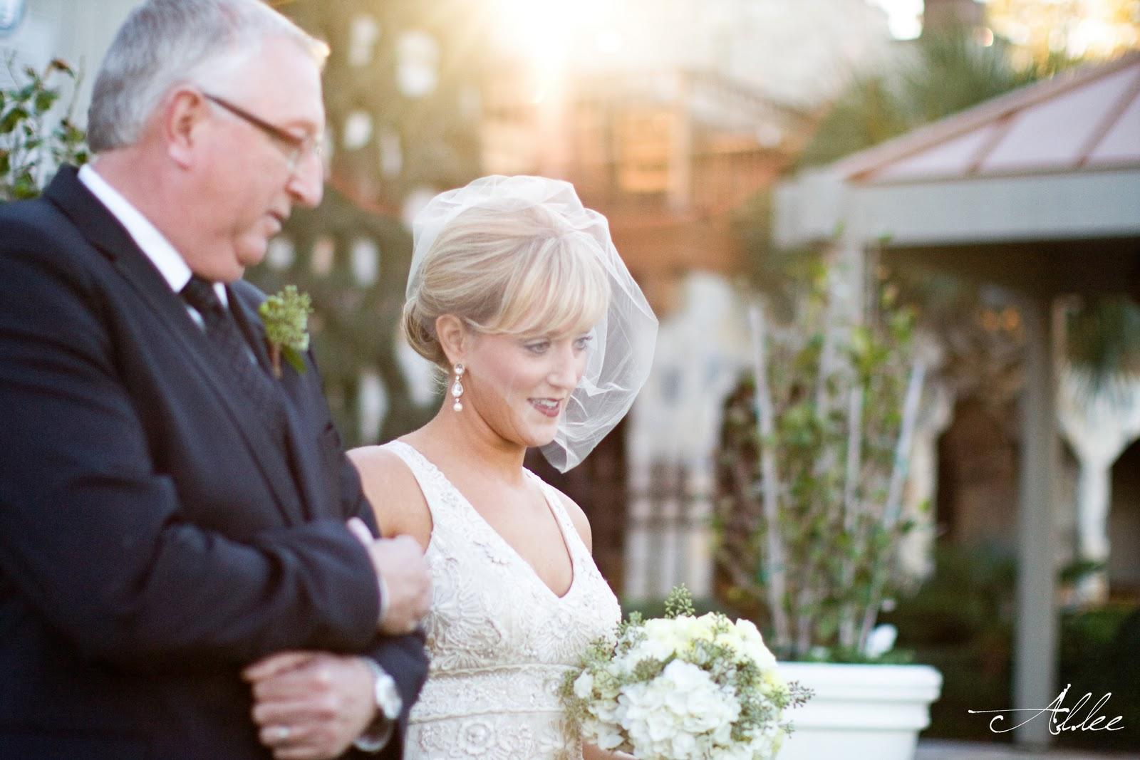 Lindsey riley wedding