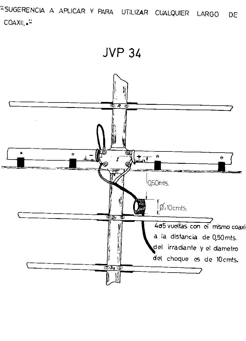 JVP 34