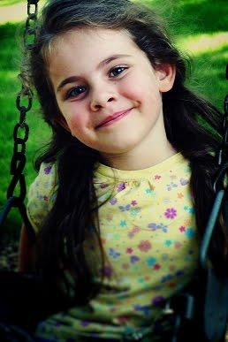 Brayla (6)