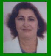 Dra. GILVANDA PEIXOTO