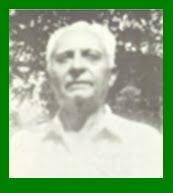 ANSELMO CORTEZ