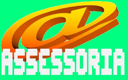 ASSESSORIA