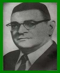 DR. FRANCISCO DUARTE FILHO