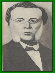 DR. LUIZ CARLOS LINS WANDERLEI