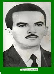 DR. ANTONIO RODRIGUES