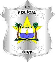 POLÍCIA CIVIL DO RN