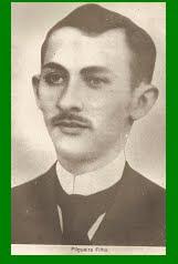 ANTONIO FILGUEIRA