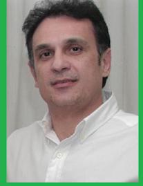 DR. MARCELO DUARTE
