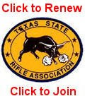 Join the Texas State Rifle Association