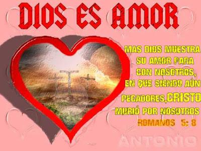 imagenes cristianas de amor. La Vida Cristiana: El Amor