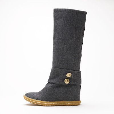 toms wrap boots. of Toms Vegan Wrap Boots