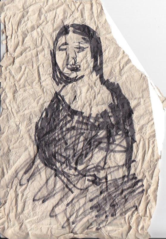 絵,art,drawing,