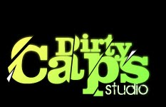 DIRTY CAPS STUDIO