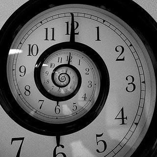 Não percas tempo