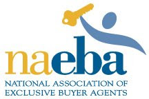 exclusive buyer agent seattle, commercial, exclusive buyer's agent seattle, exclusive buyers agent seattle