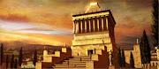 Aquí podéis ver un vídeo sobre las siete maravillas del mundo antiguo.