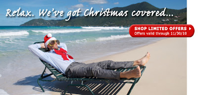 Cyber Monday savings On Great Boating Gifts