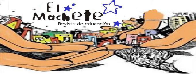 El Machete - FPDS