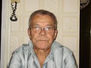 Meu Pai