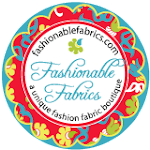 Fashionable Fabrics, USA