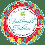 Fashionable Fabrics, USA