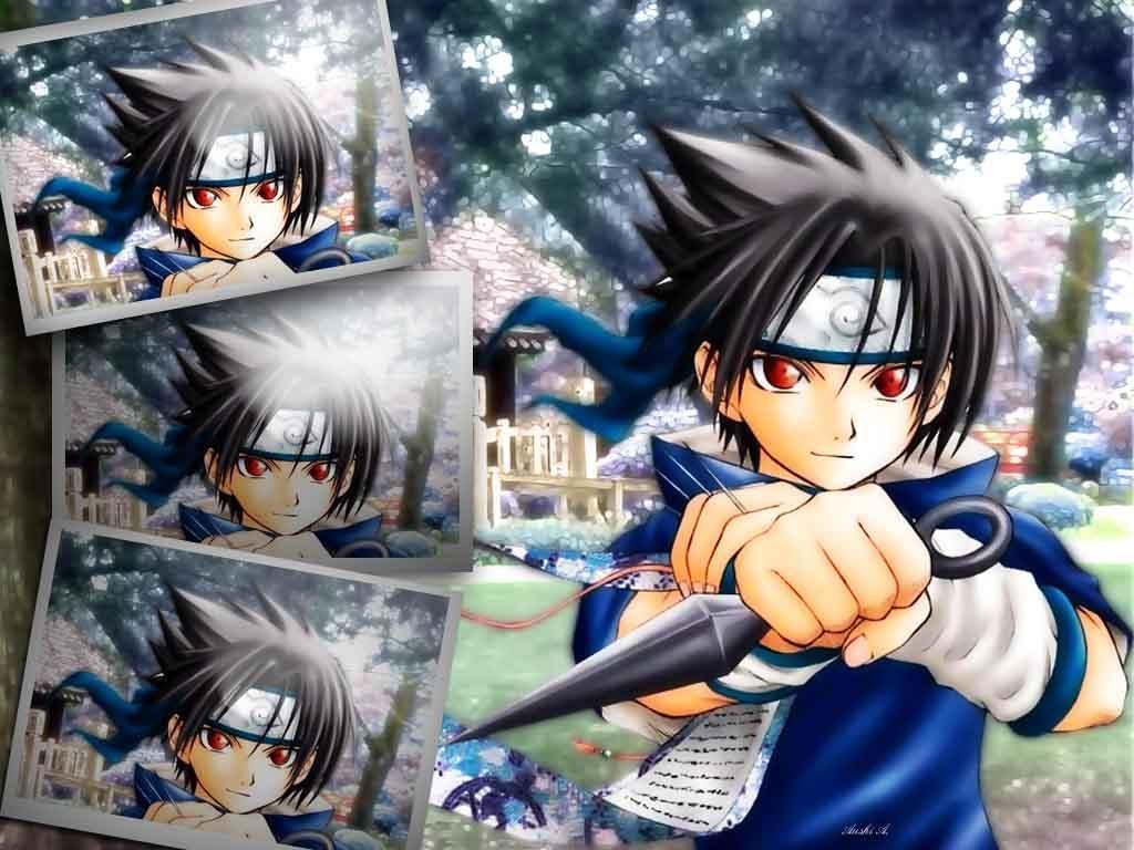 naruto wallpapers otaku class=cosplayers