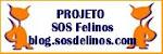 SOS Felinos