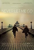 Watch Never Let Me Go Movie