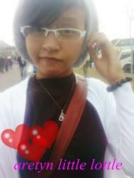 fatyn storyy ♥