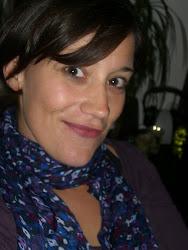 Christiane Geisen