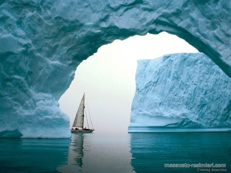 http://2.bp.blogspot.com/_oinyZcyNg1k/TJBBRaISYjI/AAAAAAAAABU/LsM98Fwkn2w/s1600/antartika.jpg