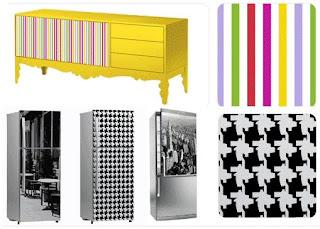motif personnel customisez vos meubles ikea et tous vos meubles basiques. Black Bedroom Furniture Sets. Home Design Ideas