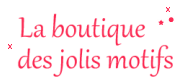 Boutique en ligne