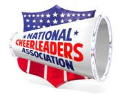 National Cheerleaders Association