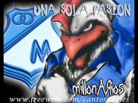 HISTORIA DEL UNIFORME DE MILLOS