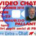 Uniti e Diversi: il Punto in Videochat con Maurizio Pallante