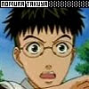 Prince Of Tennis : St Rudolph Nomuraihateyou