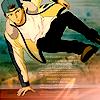 Prince Of Tennis : Hyotei __soleil